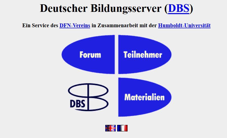 DBS 1996