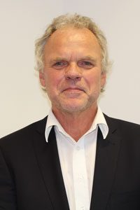 Dr. Friedhelm Schumacher