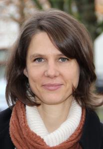 Prof. Dr. Katrin Rakoczy, DIPF