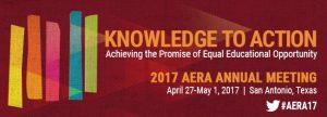AERA2017