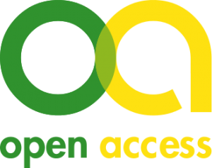Open Access-Logo