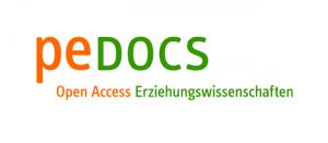 pedocs-Logo