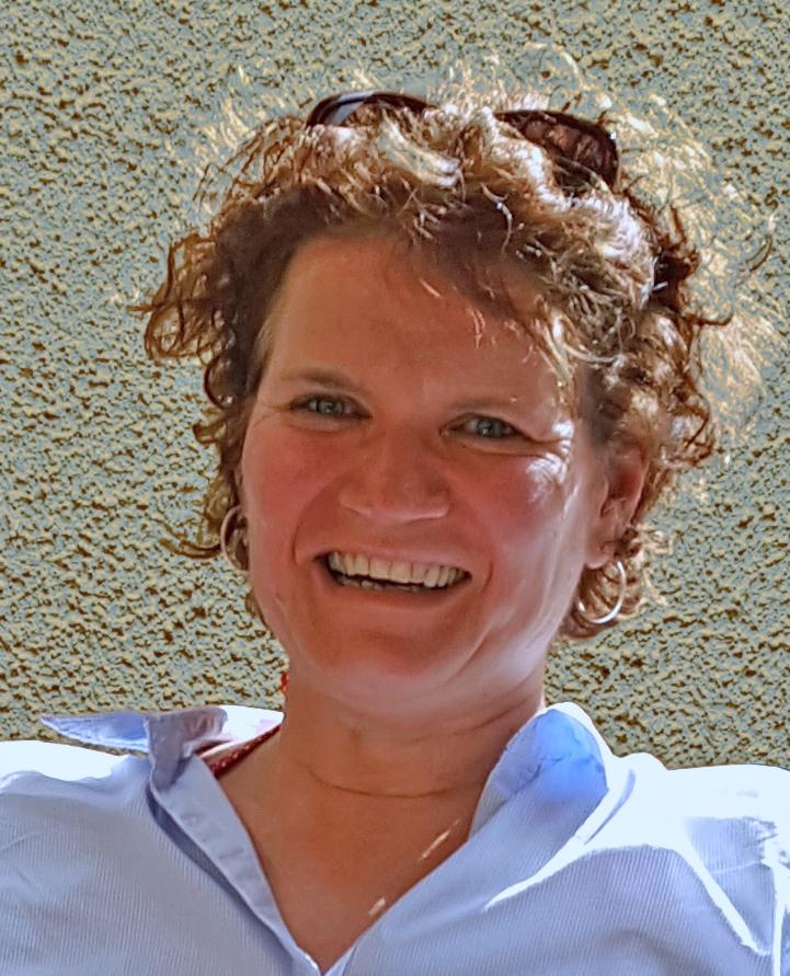 Dr. Friederike Korneck