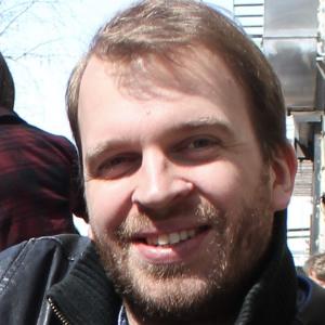 Dr. Malte Jansen, wissenschaftlicher Leiter des Forschungsdatenzentrums am IQB.