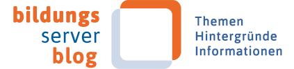 Bildungsserver Logo