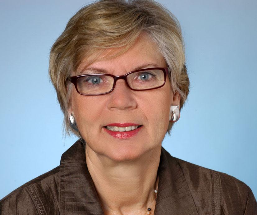 Karen Schober