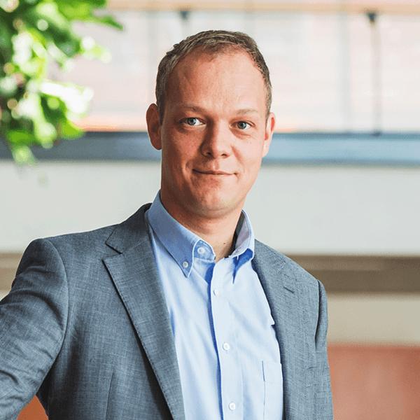 Prof. Dr. Hendrik Drachsler